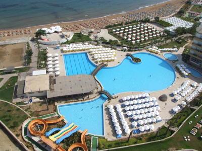 Acapulco Resort Convention Spa Resim Galerisi