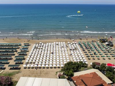 Alba Resort Hotel Resim Galerisi