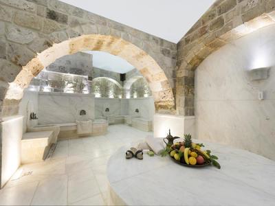 Anatolian Houses Otel Resim Galerisi