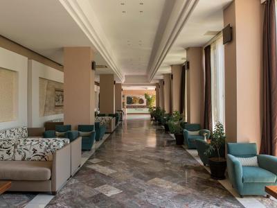 Babaylon Hotel Resim Galerisi