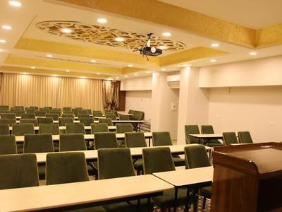 Basmacıoğlu Otel