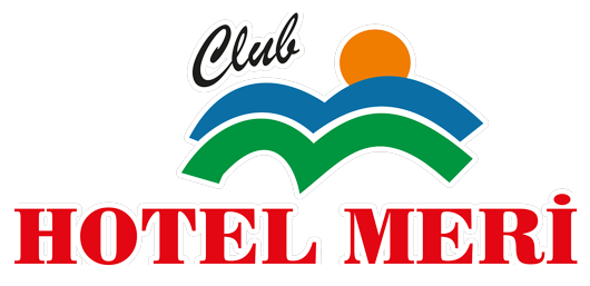 Club Hotel Meri