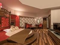 Balayı Pasha Suite