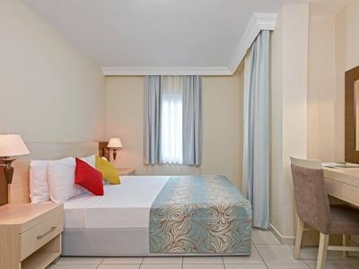 Club Sidelya Hotel Resim Galerisi