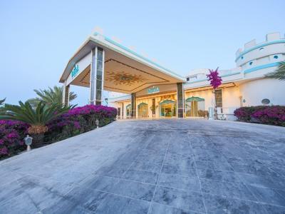 Daima Biz Hotel Resim Galerisi