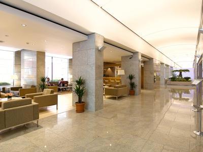 Ontur Hotel İzmir Resim Galerisi
