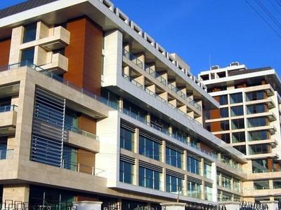 Prestige Thermal Hotel Spa & Wellness Resim Galerisi