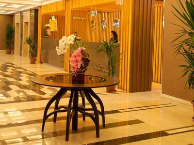 Rabat Resort Hotel Resim Galerisi