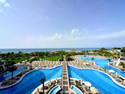 Sea Planet Resort & SPA Resim Galerisi