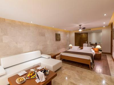 Knight Suite Grand Deluxe
