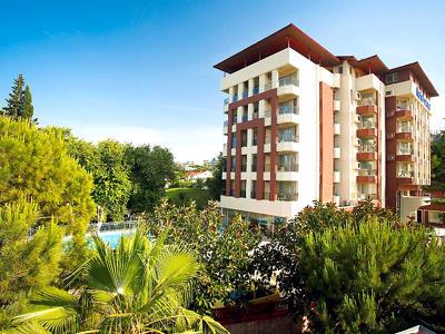 Sırma Hotel