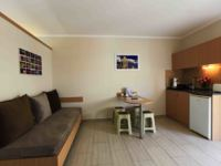 2 Yatak odalı Apart ( Sadece Oda fiyatı)