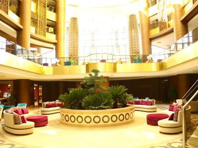 Sunmelia Beach Resort Hotel&SPA Resim Galerisi