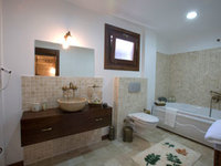 Sultanahmet Suite Room