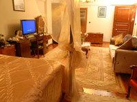Topkapi Suite Room