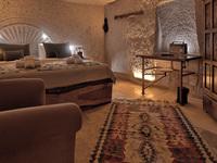 Standard Mağara Oda